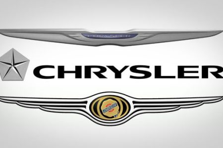 Chrysler Projects