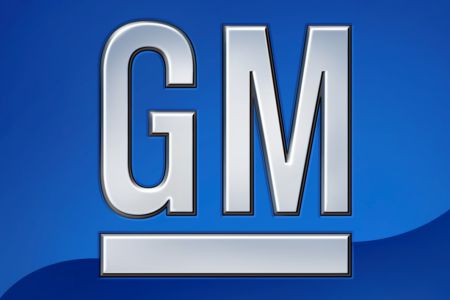 General Motors Projects